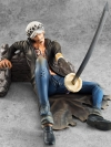 One Piece - Portrait of Pirates Trafalgar Law Ver.VS (Limited Pre-order)
