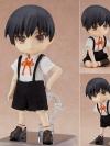 Nendoroid Doll - Ryo(Pre-order)