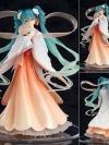 Character Vocal Series 01 Hatsune Miku Harvest Moon Ver. 1/8 Complete Figure(Pre-order)