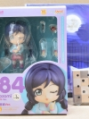 Nendoroid - Love Live!: Nozomi Tojo Training Outfit Ver. (Limited) (In-stock)