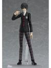 figma - Persona 5: Hero(Limited Pre-order)
