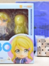 Nendoroid - Love Live!: Eli Ayase Training Outfit Ver.(Limited) (In-stock)