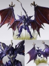 Final Fantasy - Creature Bring Arts: Bahamut Action Figure(Pre-order)