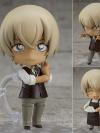 Nendoroid - Detective Conan: Tooru Amuro(Pre-order)