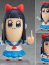 Nendoroid - Pop Team Epic: Pipimi (re-release)(Pre-order)