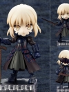 Cu-poche - Fate/Grand Order - Saber/Altria Pendragon [Alter] Posable Figure(Pre-order)