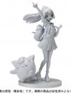 Pokemon - Ganba Lillie & Clefairy (Limited Pre-order)