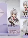 Choco Sta - DRACU-RIOT!: Erina Olegovna Aveen Complete Figure(Pre-order)
