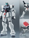 """Robot Spirits -SIDE MS- RGM-79D GM Cold Districts Type ver. A.N.I.M.E. """"Mobile Suit Gundam 0080: War in the Pocket""""(Pre-order)"""