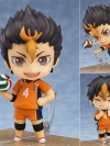 Nendoroid - Haikyuu!! Second Season: Yu Nishinoya(Pre-order)
