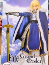 Real Action Heroes No.777 RAH Fate/Grand Order - Saber/Altria Pendragon Ver.1.5(In-Stock)