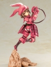 Sword Art Online Alternative Gun Gale Online: Llenn 1/7 Complete Figure(Pre-order)