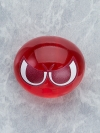 Puyo Puyo - Cable Accessory: Red Puyo & Red Puyo (Double) Set(Pre-order)
