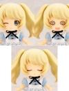 Cu-poche Extra - Alice's Kimagure Twin-tail Set(Pre-order)