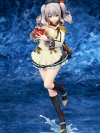 Kantai Collection -Kan Colle- Kashima Valentine mode Complete Figure(Pre-order)