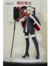 [Prize Figure] Fate/Grand Order- Rider Altria Pendragon Servant Figure (Santa Alter) (Pre-order)