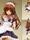 To Love-Ru Darkness - Mikan Yuuki Maid Style 1/7 Complete Figure(Pre-order)