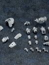 M.S.G Modeling Support Goods - Mecha Supply 08 X Armor B(Pre-order)