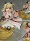 Fate/kaleid liner Prisma Illya 3rei!! - Illya/Saber 1/7 Complete Figure(Pre-order)