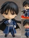 Nendoroid - Fullmetal Alchemist: Roy Mustang(Pre-order)