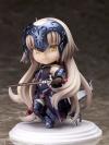 Chara-Forme Beyond - Fate/Grand Order: Avenger/Jeanne d'Arc [Alter] Complete Figure(Pre-order)