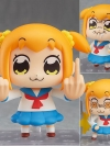 Nendoroid - Pop Team Epic: Popuko (re-release)(Pre-order)