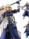 Variable Action Heroes DX - Fate/Apocrypha: Ruler Complete Figure(Pre-order)