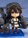 Nendoroid - Kantai Collection -Kan Colle- Yong Nagato(Limited Pre-order)