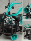 Character Vocal Series 01. Hatsune Miku Love is War ver. DX 1/8 Complete Figure(Pre-order)