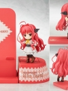 Choco Sta - DRACU-RIOT!: Miu Yarai Complete Figure(Pre-order)