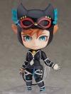 Nendoroid Batman Ninja Catwoman Ninja Edition(Pre-order)