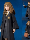 S.H. Figuarts - Hermione Granger (Harry Potter and the Sorcerer's Stone)(Pre-order)