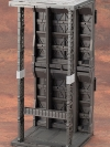 M.S.G Modeling Support Goods - Mechanical Chain Base R A(Pre-order)
