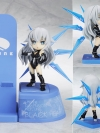 Choco Sta - Hyperdimension Neptunia: Black Heart Complete Figure(Pre-order)