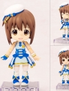Cu-poche - THE IDOLM@STER: Yukiho Hagiwara Twinkle Star Posable Figure(Pre-order)
