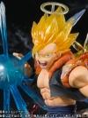 Dragon Ball Z - Figuarts ZERO Super Saiyan Gogeta (Limited Pre-order)