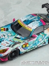 1/43 Good Smile Hatsune Miku AMG: 2017 Series Champion ver.(Pre-order)