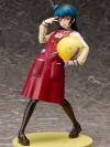 Love Live! Sunshine!! - Gamers Numazu Store Kanban Musume Tsushima Yoshiko (Limited Pre-order)