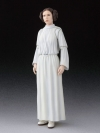 S.H. Figuarts Princess Leia Organa (STAR WARS:A New Hope)(Pre-order)