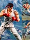 "S.H. Figuarts - Ryu ""Street Fighter""(Pre-order)"