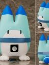 Kemono Friends - Soft Vinyl Lucky Beast Complete Figure(Pre-order)