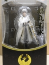 Touken Ranbu Online - Tsurumaru Kuninaga 1/8 (In-stock)