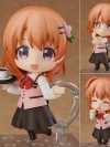 Nendoroid - Is the order a rabbit??: Cocoa(Pre-order)
