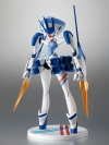 "Robot Spirits Delphinium ""DARLING in the FRANXX""(Pre-order)"