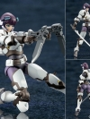 Hexa Gear 1/24 Governor Para-Pawn LAT Mirror Plastic Model(Pre-order)