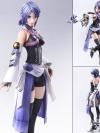 Play Arts Kai - Kingdom Hearts 0.2 Birth by Sleep -A fragmentary passage- Aqua(Pre-order)