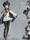 figma - Kantai Collection -Kan Colle-: Tokitsukaze(Pre-order)