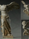 figma - The Table Museum: Winged Victory of Samothrace(Pre-order)