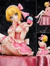 THE IDOLM@STER Cinderella Girls - Frederica Miyamoto Little Devil Maid Ver. 1/8 Complete Figure(Pre-order)