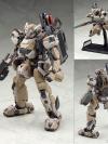 [Bonus] 1/35 Border Break Cougar NX Assault Custom Plastic Model(Pre-order)